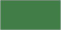 Green ( Plain )