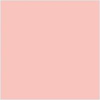 Pink ( Plain )