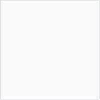 White ( Plain )