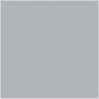 Grey ( Plain )