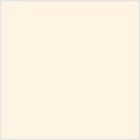 Ivory ( Plain )