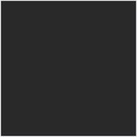 Black ( Plain )