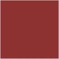 Red ( Plain )