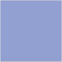 Alpine blue ( Plain )